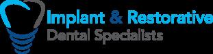 Implant Restorative & Dental Specialists